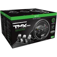 Руль гоночный Thrustmaster TMX FFB EU PRO Version для Xbox One / PC