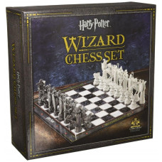 Шахматы Harry Potter (Wizard's)