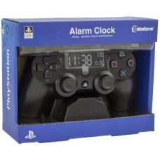 Часы настольные PlayStation DualShock 4