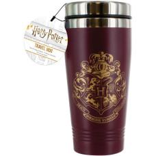 Термокружка Harry Potter - Hogwarts V2 (450 мл)