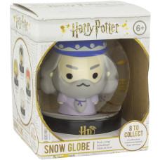 Снежный шар Harry Potter - Albus Dumbledore