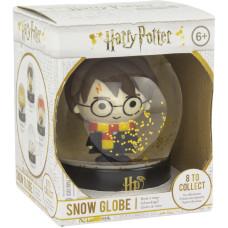 Снежный шар Harry Potter - Harry Potter
