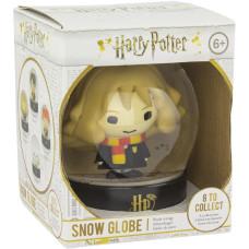 Снежный шар Harry Potter - Hermione Granger
