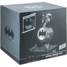 Светильник Batman- Projects Bat Signal