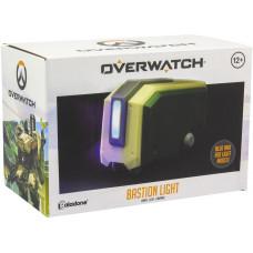 Светильник Overwatch - Bastion Head