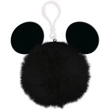Брелок Mickey Mouse - Mickey Ears (6 см)