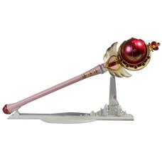 Копия жезла Sailor Moon - Proplica - Cuty Moon Rod (Brilliant Color Edition)