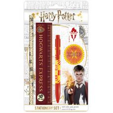 Канцелярский набор Harry Potter - First Year