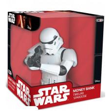 Копилка Star Wars - Storm Trooper