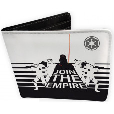 Кошелек Star Wars - Join The Empire