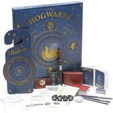 Подарочный набор Harry Potter - Hogwarts Christmas Advent Calendar (2020 Edition)
