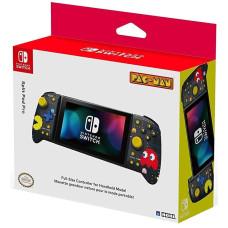 Набор контроллеров Hori Split Pad Pro для NS (Pac-Man Limited Edition)