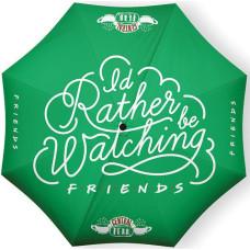 Зонт Friends - Central Perk