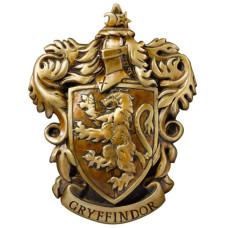 Герб Harry Potter - Gryffindor Crest (21x30 см)