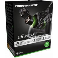 Контроллер Thrustmaster eSwap X Pro для Xbox One/Series S|X / PC