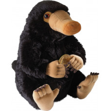 Мягкая игрушка Fantastic Beasts and Where to Find Them - Niffler (32 см)