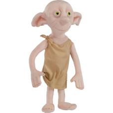 Мягкая игрушка Harry Potter - Dobby (40 см)