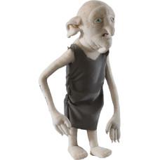 Мягкая игрушка Harry Potter - Elf Kreacher (38 см)