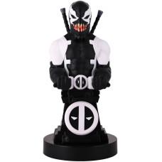 Держатель для телефона или контроллера Deadpool: Back in Black - Deadpool (20 см)
