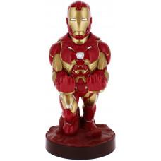 Держатель для телефона или контроллера Avengers - Iron Man (20 см)
