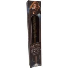 Ручка Harry Potter - Hermione Granger Wand (с подсветкой)