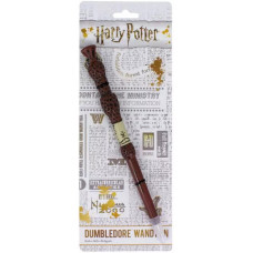 Ручка Harry Potter - Dumbledore Wand