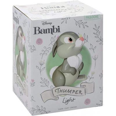 Светильник Paladone Bambi - Thumper PP6454BAM