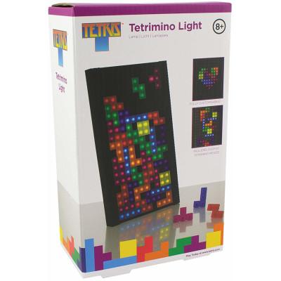 Светильник Paladone Tetris - Tetrimino PP5099TT
