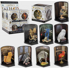 Фигурка Harry Potter - Mystery Cubes - Magical Creatures (1 шт, 7 см)