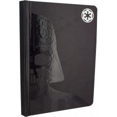Записная книжка Star Wars - Darth Vader