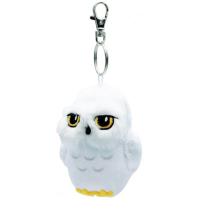 Брелок ABYStyle Harry Potter - Hedwig ABYKEY346 (9 см)