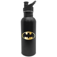 Бутылка для воды DC Comics - Batman Logo (700 мл)