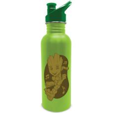 Бутылка для воды Guardians Of The Galaxy - I Am Groot (700 мл)