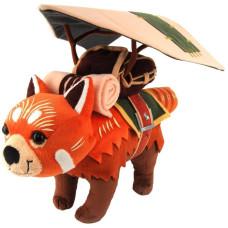 Мягкая игрушка DOTA 2 - Redpaw Special (45 см)