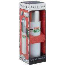 Бутылка для воды Friends - Central Perk (640 мл)