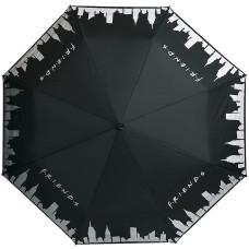 Зонт Friends - New York Skyline (Colour Change)