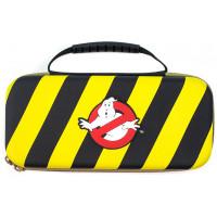 Чехол-сумка Numskull Ghostbusters для NS