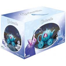 Чайник Cinderella - Carriage (850 мл)