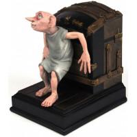 Держатель для книг Harry Potter - Dobby (21 см)