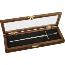 Нож для вскрытия писем Lord of The Rings - Aragorn