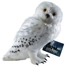 Мягкая игрушка Harry Potter - Hedwig (30 см)