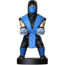 Держатель для телефона или контроллера Mortal Kombat - Sub-Zero (20 см)