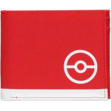 Кошелек Pokemon - Trainer Pack