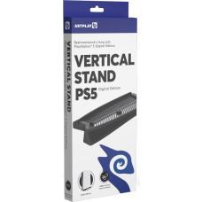 Вертикальный стенд Artplays для PS5 DE