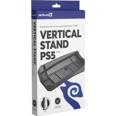 Вертикальный стенд Artplays для PS5 UHD