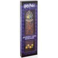 Закладка Harry Potter - Hogwarts Crest