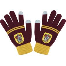 Перчатки Harry Potter - Gryffindor