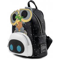 Мини рюкзак Wall-E - Earth Day