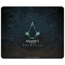 Коврик для мыши Assassin's Creed: Valhalla - Crest Valhalla
