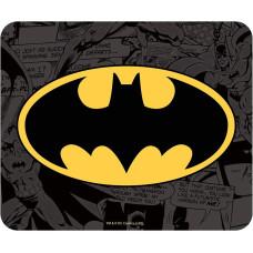 Коврик для мыши DC Comics - Logo Batman